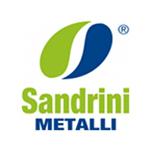 logo-sandrini-metalli