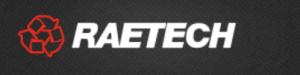 Logo Raetech