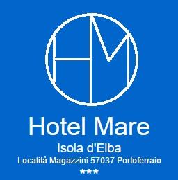 hotel-mare-logo