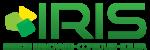 IRIS Energie Rinnovabili
