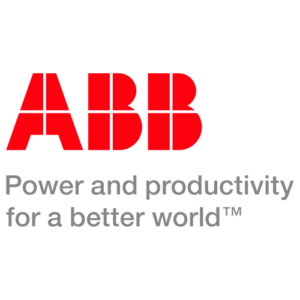 kisspng-abb-group-baldor-electric-company-industry-busines-water-river-5b28cc5e1a1af8.2461838215294004141069
